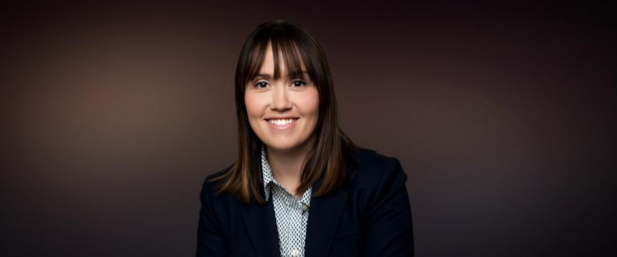 Janice Sousa joining Merit Travel as VP, Business Development
